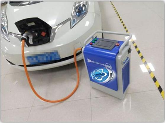 portable-ev-charger-5