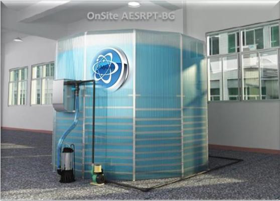 OnSite AESrpt-BG -2